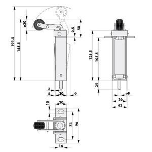 Dimensions-Standard-ESP