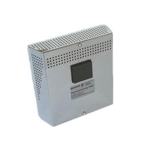 Commande des signaux S400
