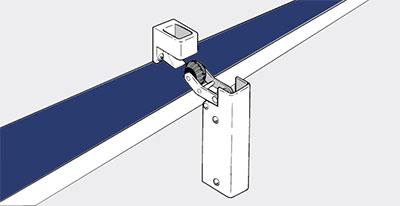 amortisseur de porte fonction 1