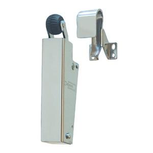 Amortisseur de porte V1600 pour des portes de la maison intérieures