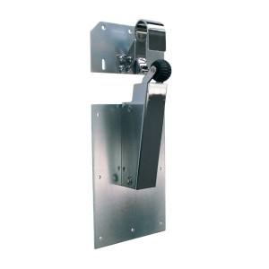 Amortisseur de porte coupe feu v1600f la solution for Porte qui grince solution