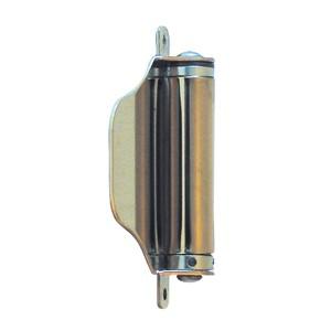 DICTATOR ressort de fermeture Piccolo, ressort de fermeture compacte